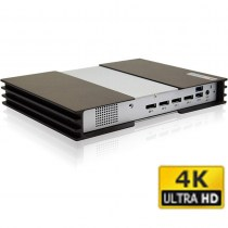 digital-signage-player_cayin_smp-8000