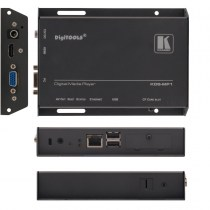 digital-signage-player_kramer_kds-mp1