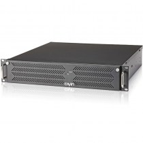 digital-signage-server_cayin_cms-80-v-8-2