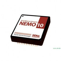 embeded-device-server_sena_nemo10