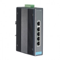 industrial-ethernet-switch_advantech_eki-2725