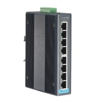 industrial-ethernet-switch_advantech_eki-2728