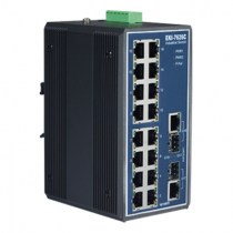 industrial-ethernet-switch_advantech_eki-7626c