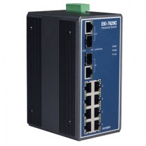 industrial-ethernet-switch_advantech_eki-7629c