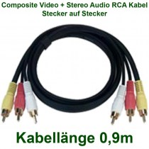 kabel-adapter_composite-video-stereo-audio-rca-kabel-stecker-stecker_nti_rrcvext-3-mm