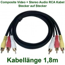 kabel-adapter_composite-video-stereo-audio-rca-kabel-stecker-stecker_nti_rrcvext-6-mm