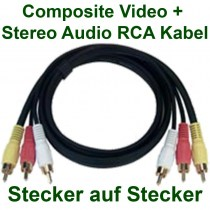 kabel-adapter_composite-video-stereo-audio-rca-kabel-stecker-stecker_nti_rrcvext-xx-mm