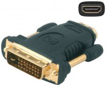 kabel-adapter_dvi-hdmi-adapter