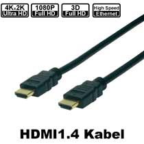 kabel-adapter_hdmi-kabel_highspeed-hdmi-kabel
