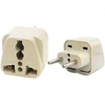kabel-adapter_nti_pwr-unvcee716-universal-power-adapter