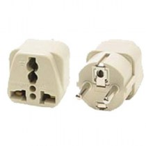 kabel-adapter_nti_pwr-unvcee77-universal-power-adapter