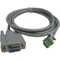 kabel-adapter_rs232_ptn_acc-rs3
