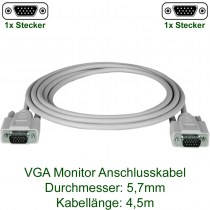 kabel-adapter_vga-kabel_nti_vext-thn-15-mm