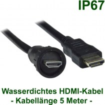 kabel-adapter_wasserdicht_hdmi_nti_hd-wtp-wmrm-5m