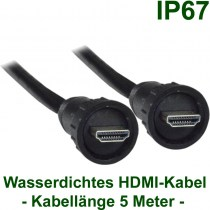 kabel-adapter_wasserdicht_hdmi_nti_hd-wtp-wmwm-5m