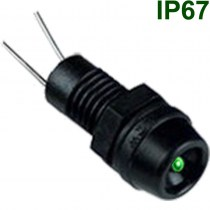 kabel-adapter_wasserdicht_led_nti_led-wtp-6in-green
