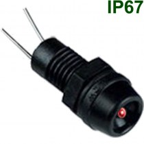 kabel-adapter_wasserdicht_led_nti_led-wtp-red