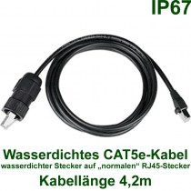 kabel-adapter_wasserdicht_rj45_nti_cat5e-wtp-wr-14-black-shld