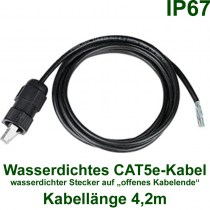 kabel-adapter_wasserdicht_rj45_nti_cat5e-wtp-wu-14-black-shld