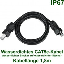 kabel-adapter_wasserdicht_rj45_nti_cat5e-wtp-ww-6-black-shld