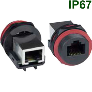 kabel-adapter_wasserdicht_rj45_nti_rj45-5ewtp-cs-jck