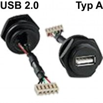 kabel-adapter_wasserdicht_usb_nti_usb2-af-wtp-cs-fl