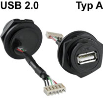kabel-adapter_wasserdicht_usb_nti_usb2-af-wtp-cs-qrfl