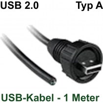 kabel-adapter_wasserdicht_usb_nti_usb2-am-wtp-1m