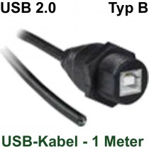 kabel-adapter_wasserdicht_usb_nti_usb2-bf-wtp-1m