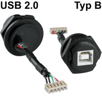 kabel-adapter_wasserdicht_usb_nti_usb2-bf-wtp-cs-fl
