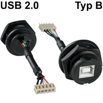 kabel-adapter_wasserdicht_usb_nti_usb2-bf-wtp-cs-qrfl