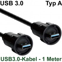 kabel-adapter_wasserdicht_usb_nti_usb3a-wtp-qr-1m-mm_00