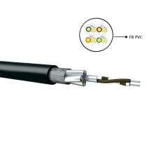 kabel_aten_2l-2801_cat-kabel-fuer-video-extender