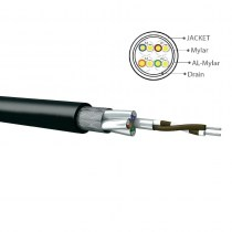 kabel_aten_2l-2901_cat-kabel-fuer-veideo-extender