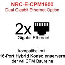 konsolenserver_wti_dual-gigabit-ethernet-option_nrc-e-cpm1600