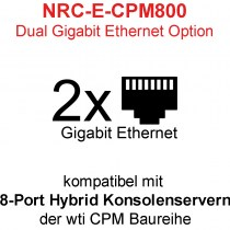 konsolenserver_wti_dual-gigabit-ethernet-option_nrc-e-cpm800