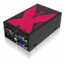 kvm-extender-usb_adder_adderlink-x50ms2-local