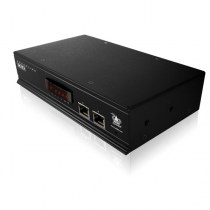 AdderLink XD522 - KVM Extender mit Display Port / Thunderbolt