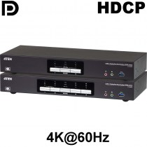kvm_desktop-switch_dp-usb_aten_cs1942dp_1944dp
