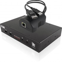 kvm_kvm-extender_adder_adderview-ddx-dp_displayport-kvm-extender-set