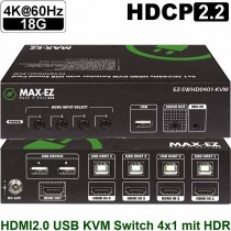 kvm_kvm-switch_max-ex_ez-swhd0401-kvm_set