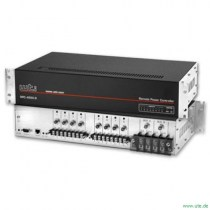 pdu_48-volt-power-switches_wti_rpc4850_8n