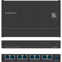 power-over-ethernet_kramer_pse-4-poe-injektor