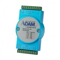 rs-422-485-repeater_advantech_adam-4510-de