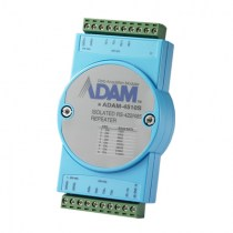 rs-422-485-repeater_advantech_adam-4510s-de