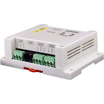 Datenlogger TCW-220 - Ethernet Controller