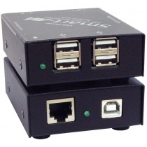 usb-extender_smart-avi_usb2-mini-s