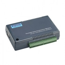 usb-module_advantech_usb-4716