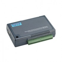 usb-module_advantech_usb-4718
