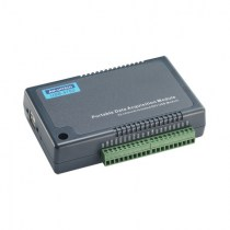 usb-module_advantech_usb-4750